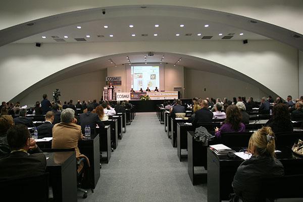 el congreso hbitat analizar las nuevas estrategias de negocio del sector
