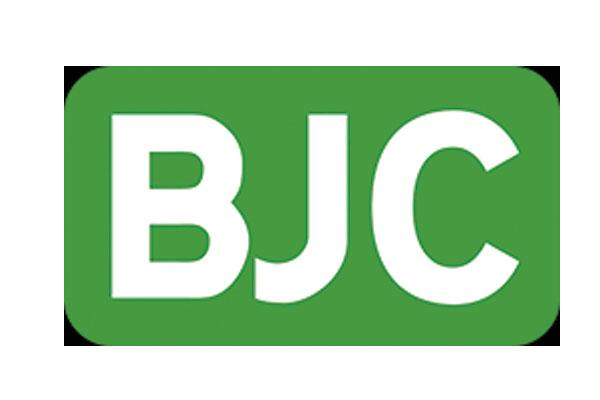 bjc expone sus ltimas novedades en interihotel