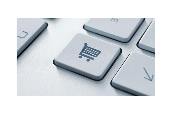grass presenta su online store