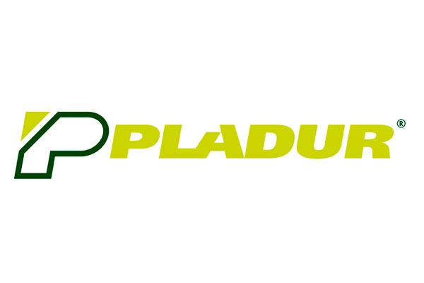 pladur suministra sus sistemas para el edificio passivhaus ms alto del mundo
