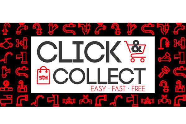 standard hidrulica pone a disposicin el nuevo servicio click amp collect