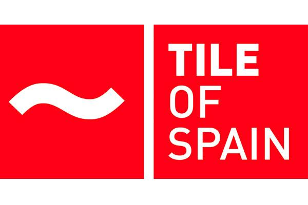 tile of spain se promociona en nueva york y boston