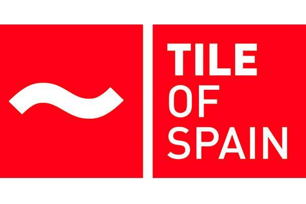 tile of spain se promociona en nueva york y boston