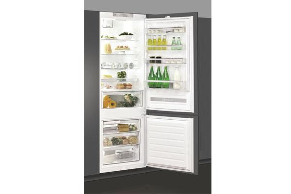 whirlpool lanza su nuevo catlogo kitchen exclusive