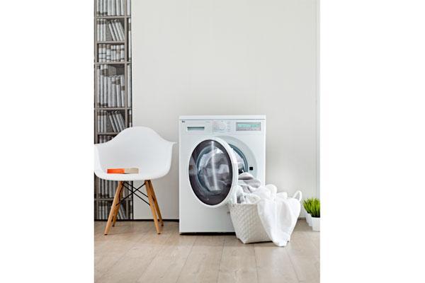 lavadoras teka cuidado preciso de las prendas ms delicadas