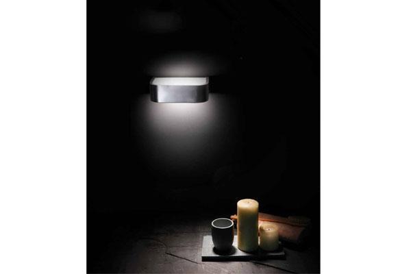 apolo y arcos dos nuevas colecciones led de pujol iluminacin