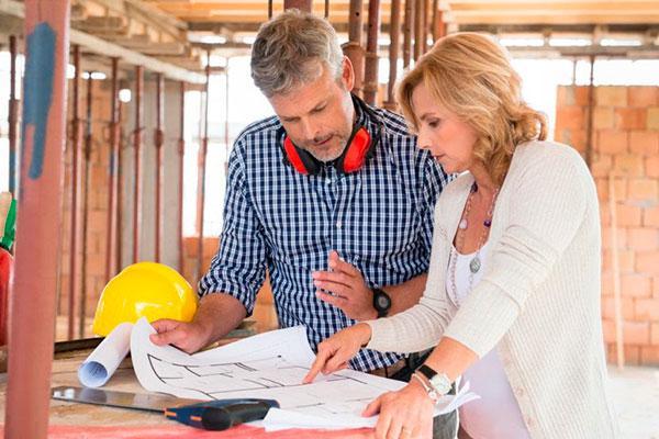 los clientes online de los distribuidores tradicionales de materiales de construccin se triplicarn en los prximos dos aos
