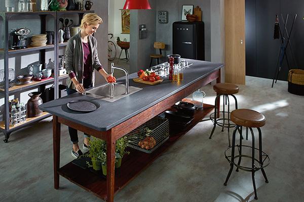 las combinaciones de fregadero de hansgrohe anan diseo y funcionalidad