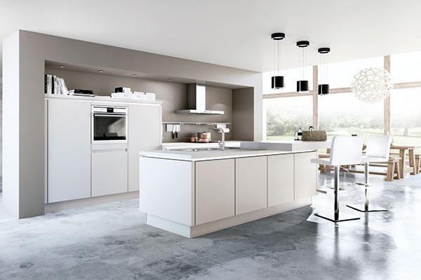 ggo kitchen house aplica un 15 de descuento a sus muebles de cocina en el black friday