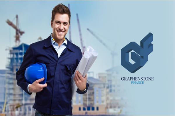 graphenstone lanza sus plataformas online para impulsar proyectos de construccin sostenible