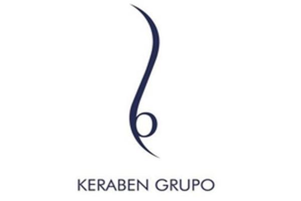 keraben grupo obtiene la certificacin iso 50001 de gestin energtica en todas sus instalaciones