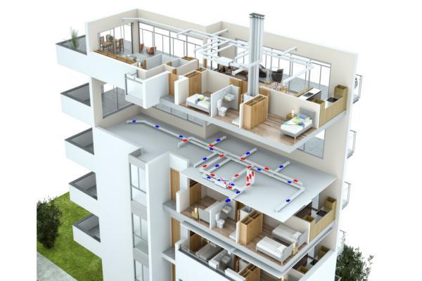 siber acerca la ventilacin eficiente en edificios passivhaus a arqdec bilbao