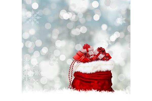el 25 de las compras navideas se har de forma online