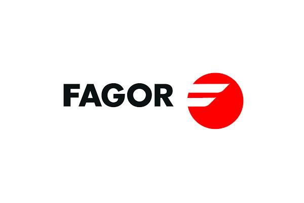 fagor cna presenta una propuesta de quitas del 70 sobre una deuda de ms de 100 millones