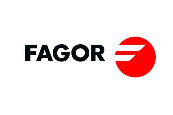 el grupo amica presenta una propuesta de compra sobre los activos de fagor cna