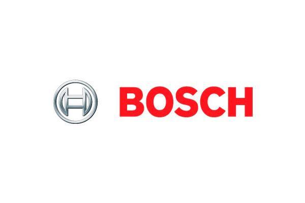 bosch bricolaje premia a los aficionados a la decoracin y el bricolaje