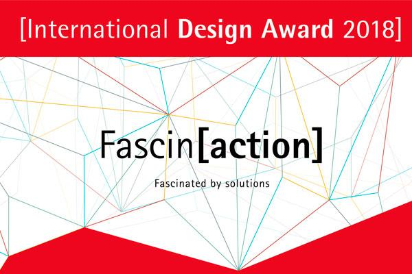 el concurso international design award cumple 20 aos