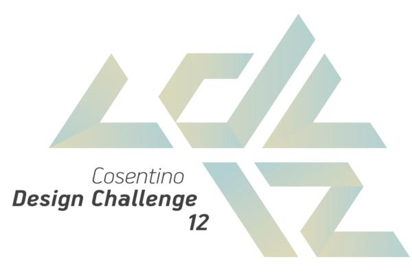 cosentino design challenge suma nuevos colaboradores con la revista experimenta y la bau international berlin