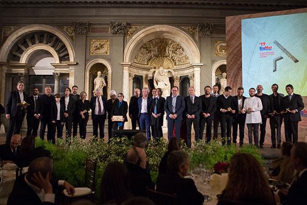 el estudio lacaton amp vassal gana el premio bigmat de arquitectura