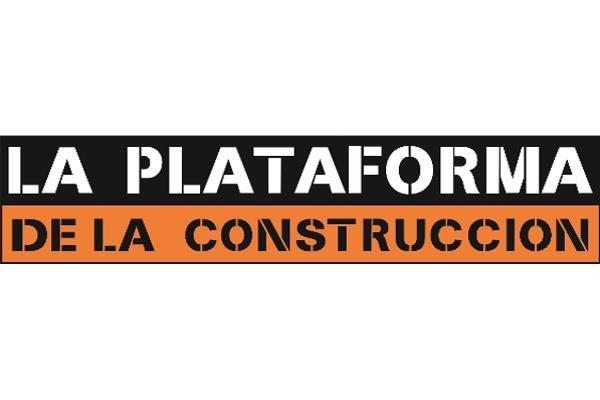 la plataforma de la construccin presenta su gua de la obra y reforma 2018