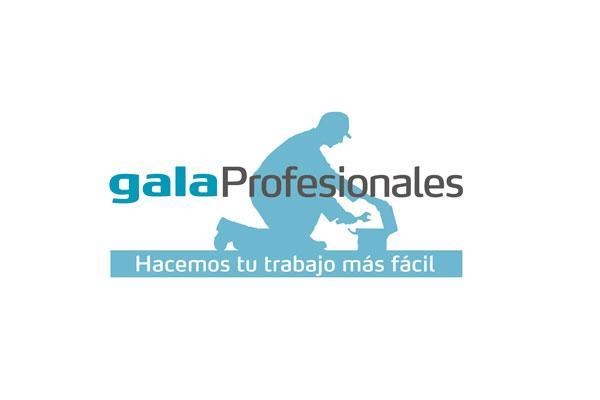 gala profesionales pone en marcha el club de fidelizacin para instaladores