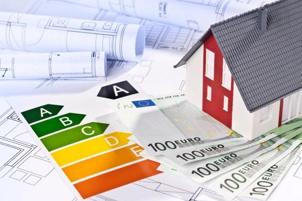 el gobierno lanza un nuevo plan de ayudas para mejorar la eficiencia energtica de los edificios