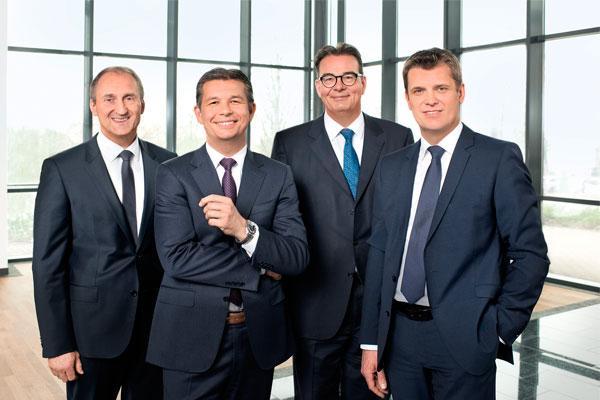 hcker kchen logra su rcord de facturacin en 2017 superando los 550 millones de euros