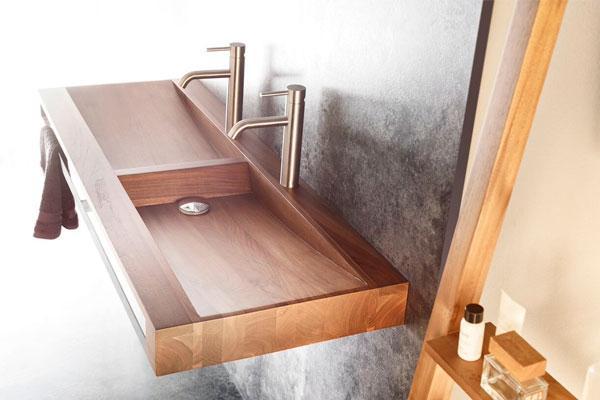 la innovacin en materiales gran apuesta de bathco en cevisama