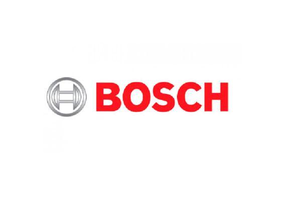 nuevos nombramientos en herramientas elctricas bosch espaa y portugal