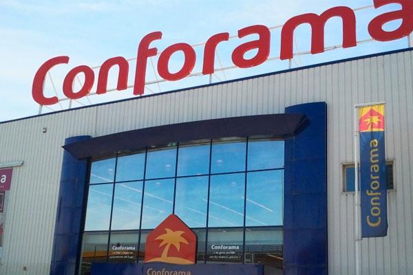 steinhoff conforama busca liquidez con la ventade sus acciones