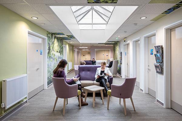 consejos para mejorar el aislamiento de un edificio con los suelos acsticos