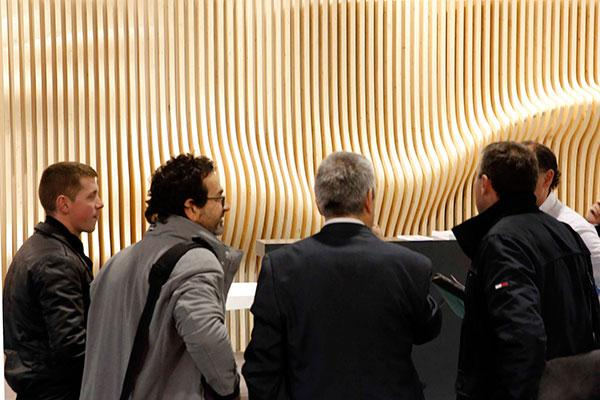 fimmamaderalia recibe a un 234 ms de visitantes propios que en la anterior edicin