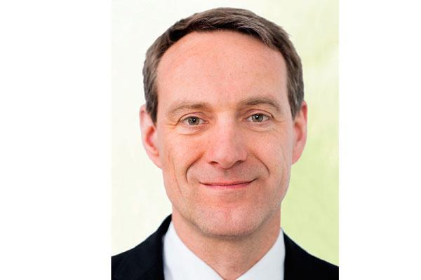 hcker kchen participar en la prxima edicin de eurocucina