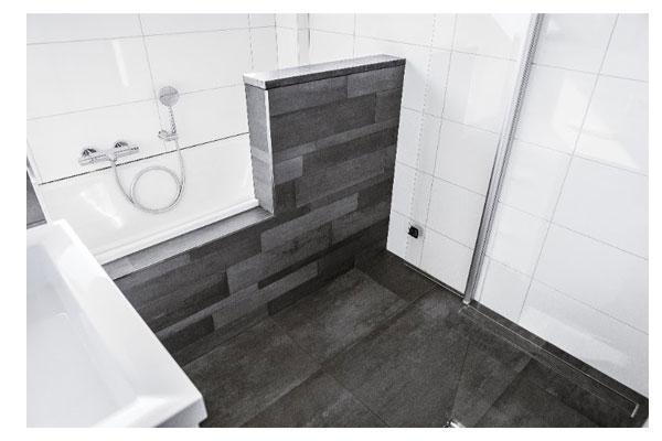 nuevo canal de ducha embaldosable aconbspshowerdrain c