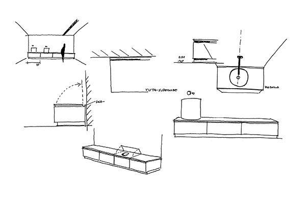 cea presenta abaco un revolucionario e innovador sistema modular de bao