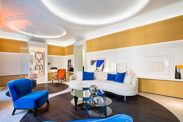 saintgobain innovacin y confort en casa decor 2018