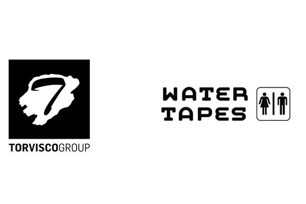 torvisco group patrocina a the water tapes