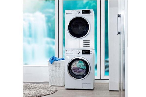 7 consejos para utilizar correctamente la secadora