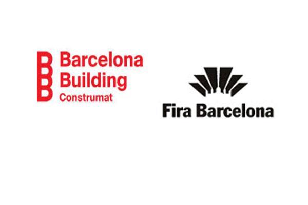 bbconstrumat impulsar la transformacin y el crecimiento del sector de la construccin