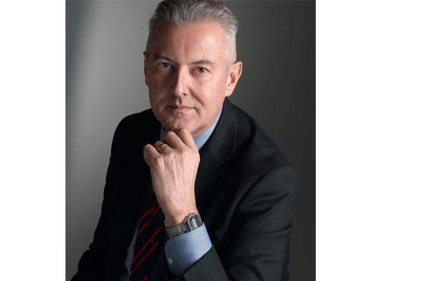 claudio martinolli nuevo director de marketing de samo industries group