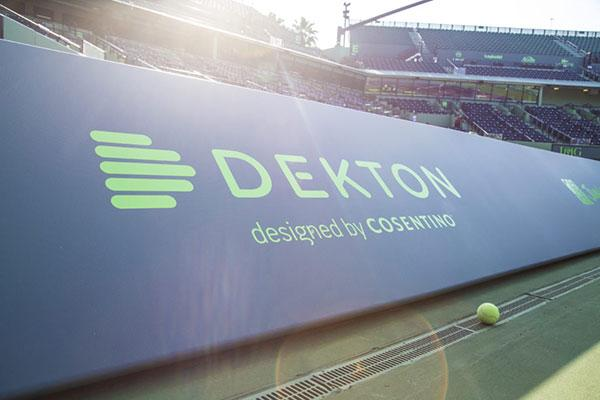 dekton nuevo sponsor del miami open 2018nbsp