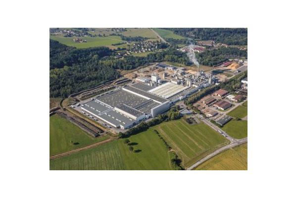 egger invierte 120 millones de euros en sus centros de produccin en francia