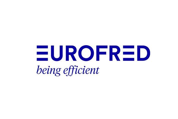eurofred confirma su participacin en hostelco 2018