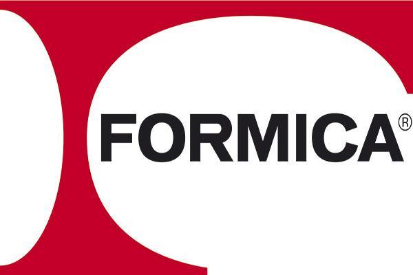 iigo badia se incorpora a formica group