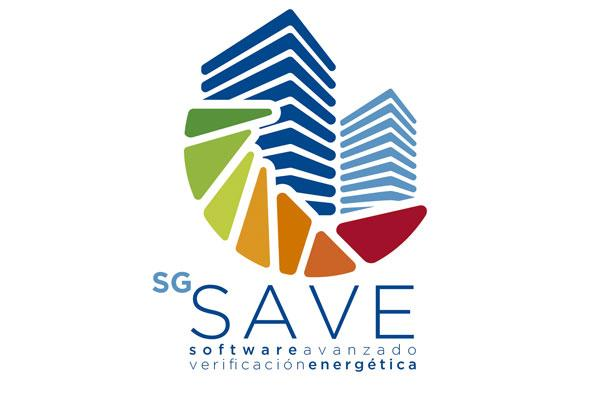 sg-save-el-software-