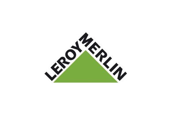 el 183 de las ventas anuales de leroy merlin procede de productos sostenibles con el medio ambiente