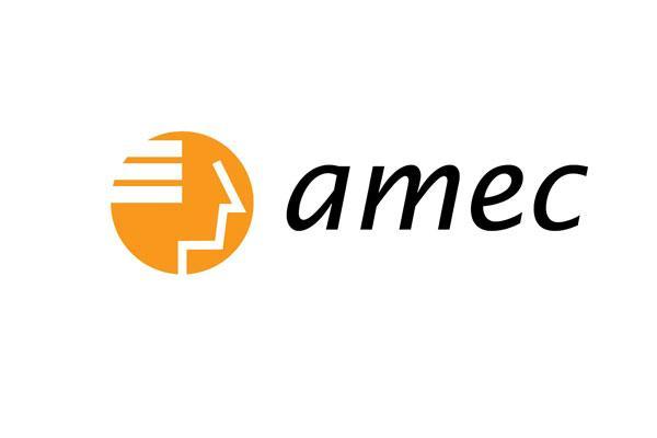 amec presenta su nueva organizacin en la asamblea general