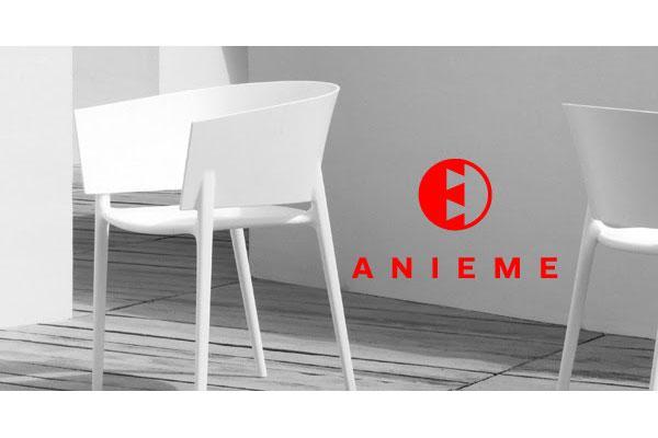 anieme coordina la participacin de ocho empresas de mueble de espaa en i saloni 2018