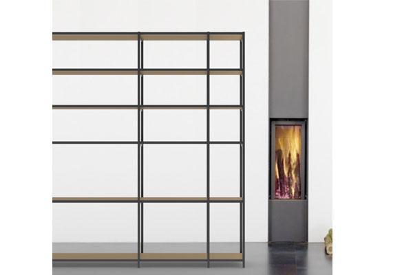 arlex presenta sus nuevos diseos de mobiliario en el saln internacional del mueble de miln