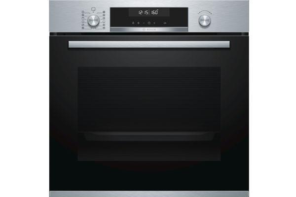 bosch ampla las posibilidades en la cocina